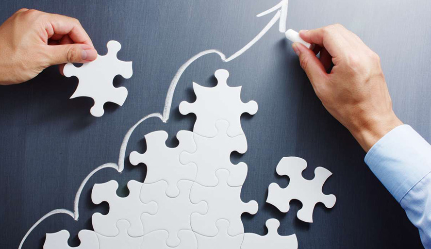 Augusta Risk broker assicurazioni aziendali