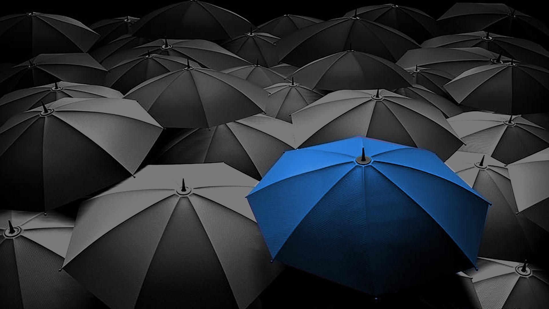 Servizi Augusta Risk broker assicurazioni