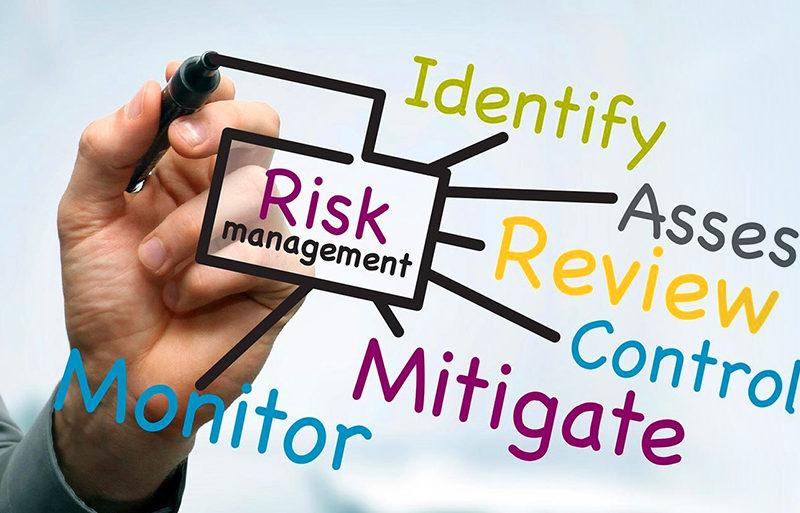 Augusta Risk broker assicurazioni, risk service
