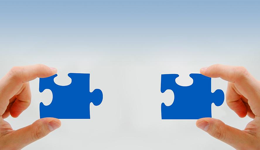 Clienti Augusta Risk broker assicurazioni per Aziende