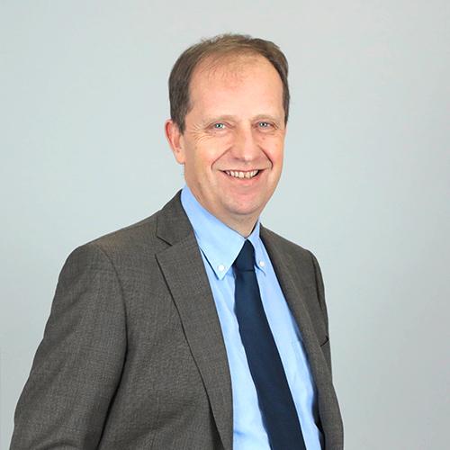 Maurizio Castelli Augustas Risk Service