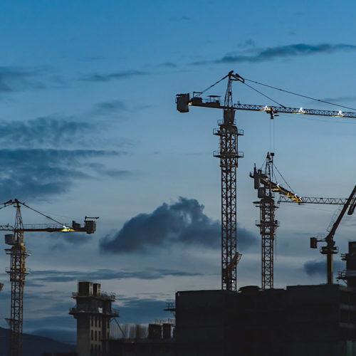 Risk engineering Augustas broker assicurazioni