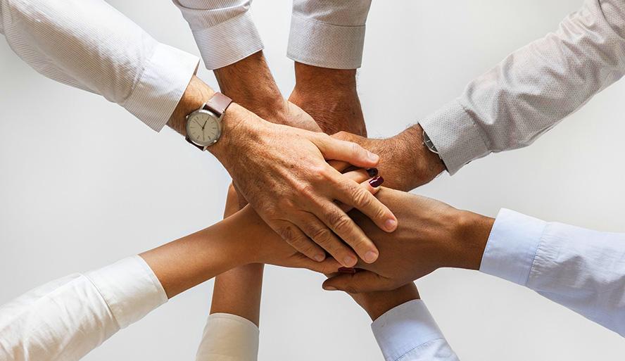 Valori Augusta Risk broker assicurazioni, risk service
