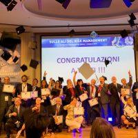 L'innovazione di PCA al XX Convegno ANRA - Augustas Risk Services