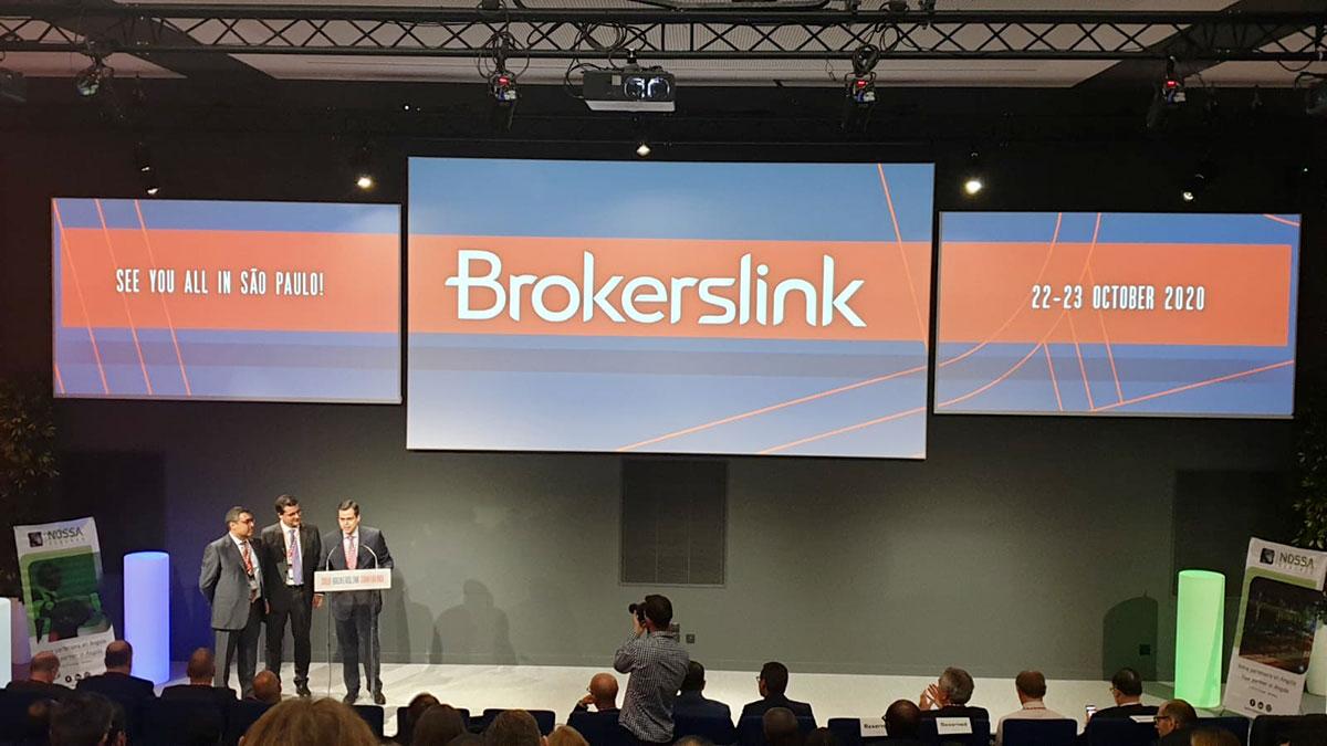 Brokerslink San Paolo 2020 - Augustas Risk Services