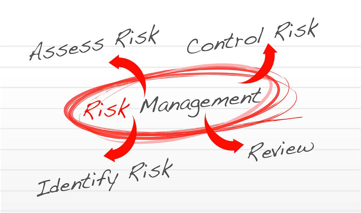 Perché il Risk Management è vitale per le aziende - Augustas Risk Services