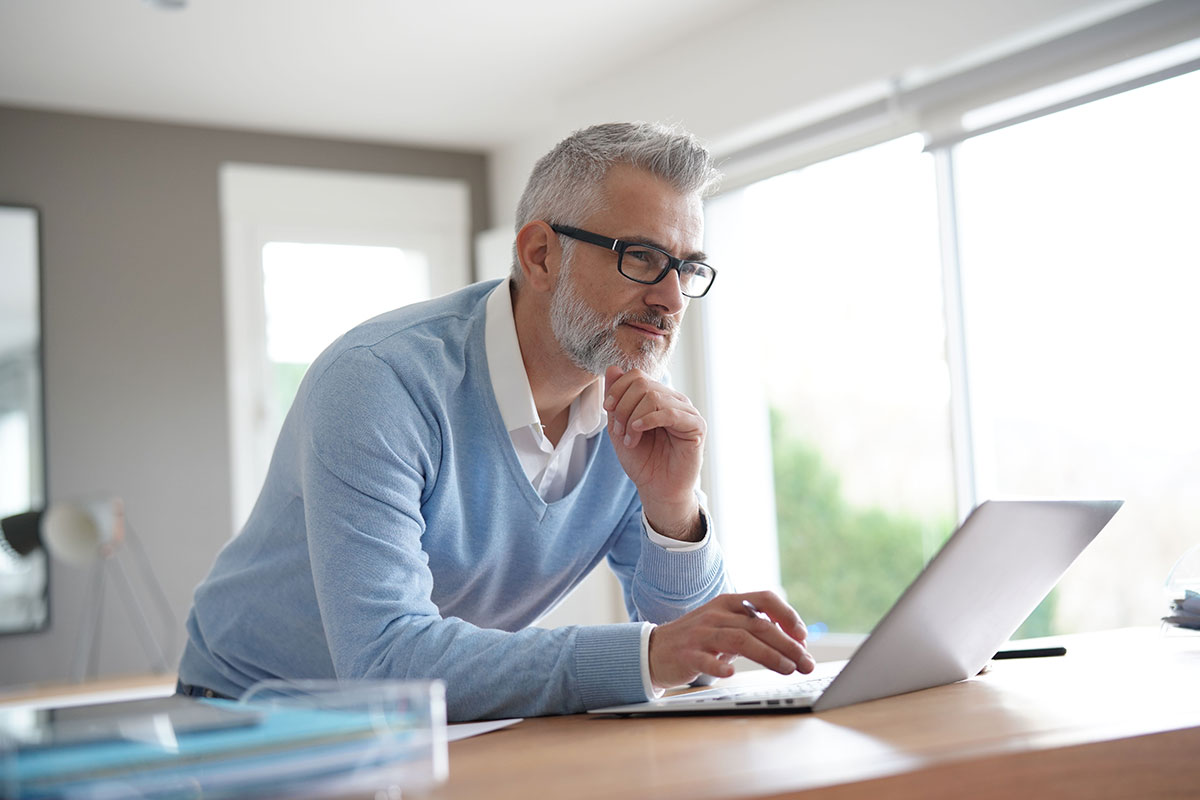 Smart Working - Augustas Risk Services