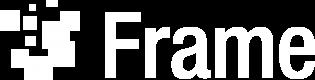 Augustas_FRAME-logo-bianco