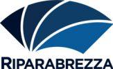 Logo-Riparabrezza