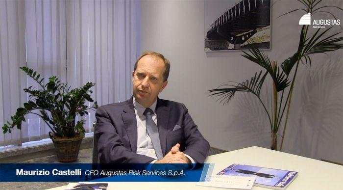 Augustas: Risk Management a 360°