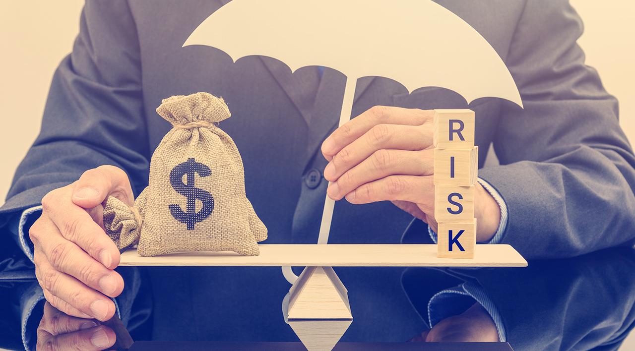 Le aziende sono ancora indifese nella pandemia: ma c'è una soluzione - Augustas: Risk Management a 360°