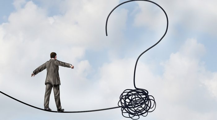 Risk Manager - Augustas: Risk Management a 360°
