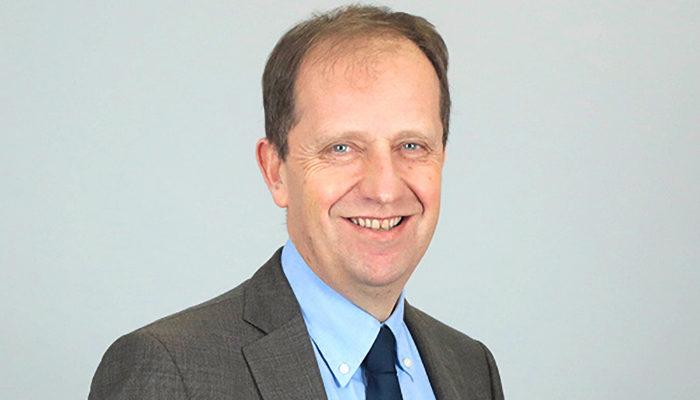Maurizio Castelli - Augustas: Risk Management a 360°