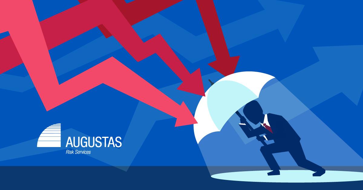 Il fattore essenziale per ogni Piano Industriale - Augustas: Risk Management a 360°