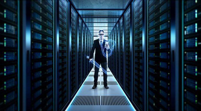 Pmi e Cyber Rischio: una soluzione c'è - Augustas: Risk Management a 360°