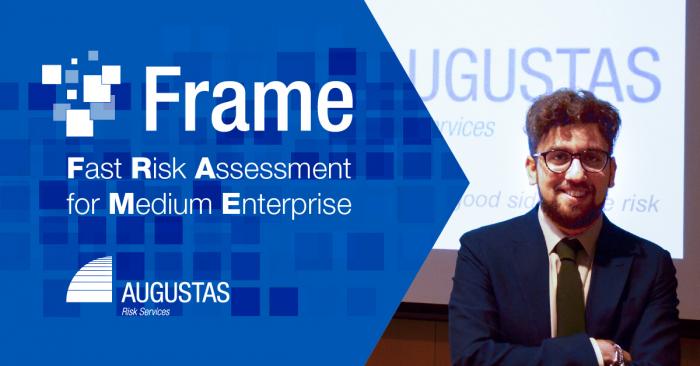 """Il Risk Management """"tascabile"""" per le Pmi - Augustas: Risk Management a 360°"""